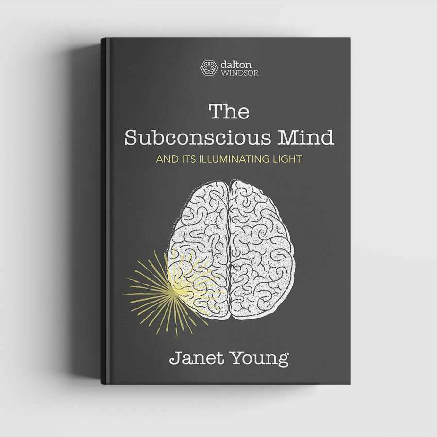 The Subconscious​ Mind