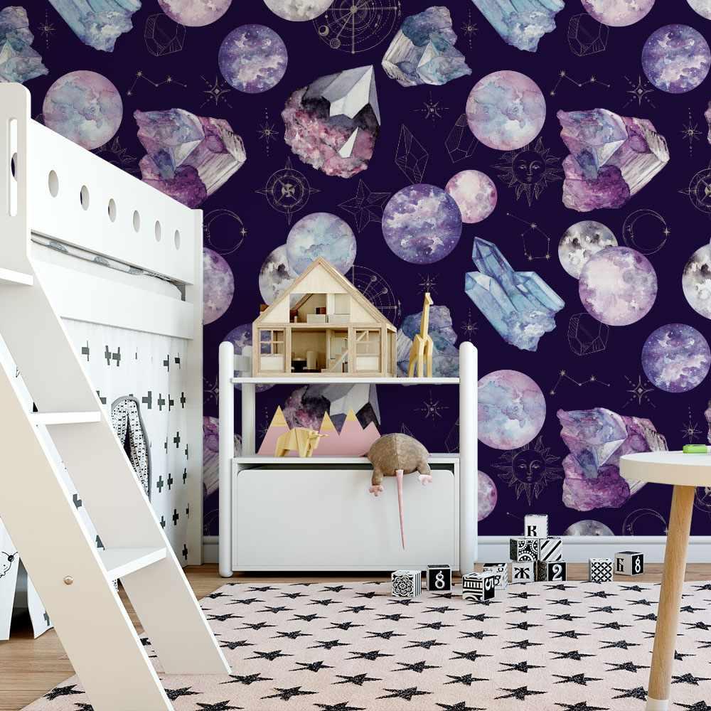 dark_cosmos_wallpaper