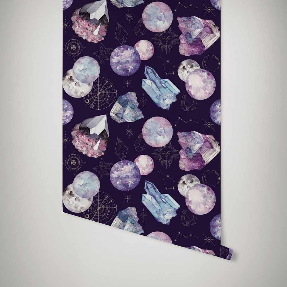 dark_cosmos_wallpaper_roll_new2