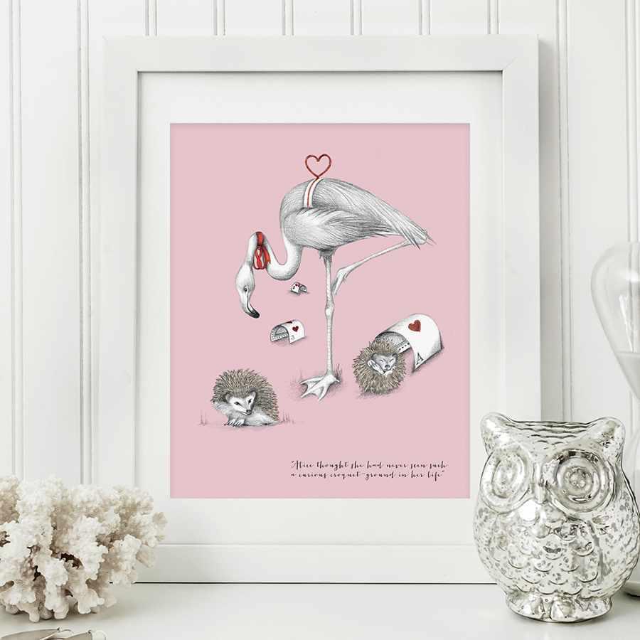 flamingo_lifestyle1