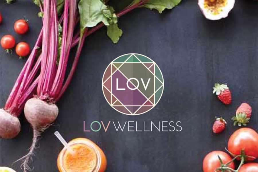 LOV Wellness