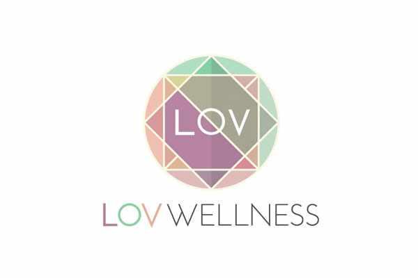 lov_logo