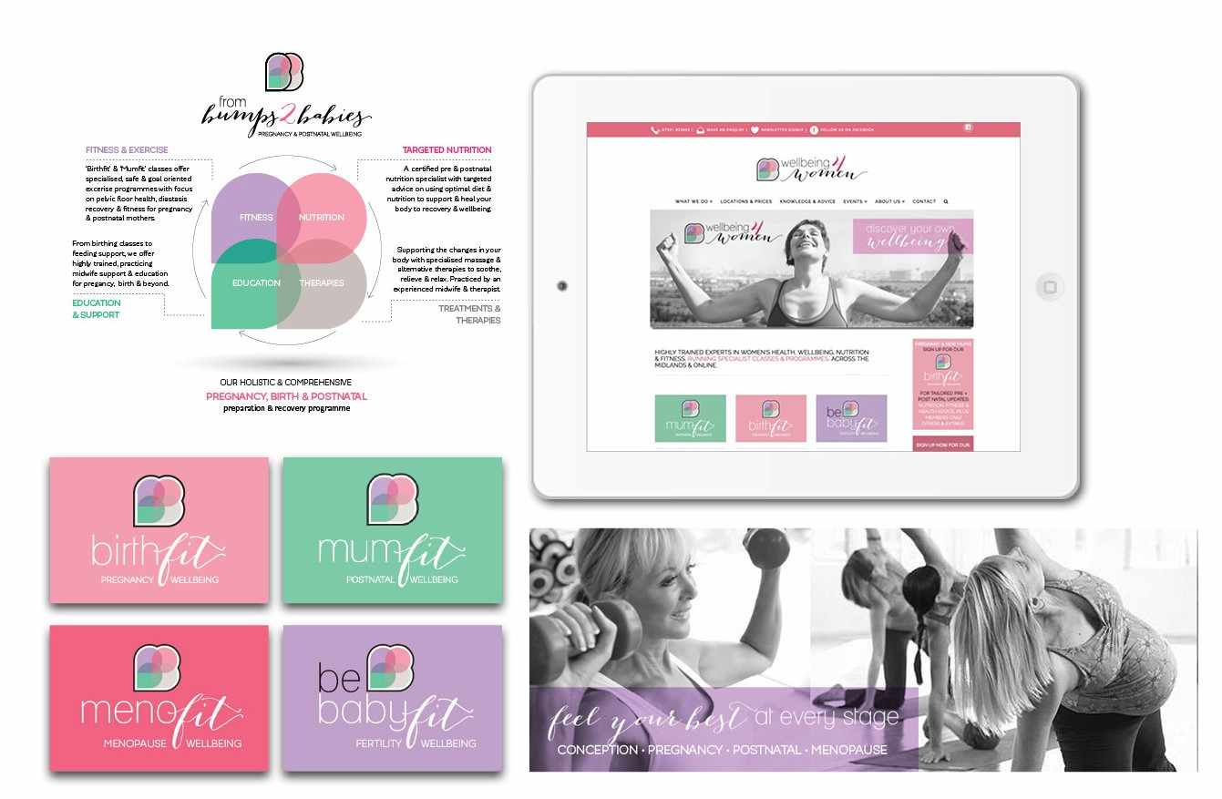 mf_pfolio_layouts-e1497881786970