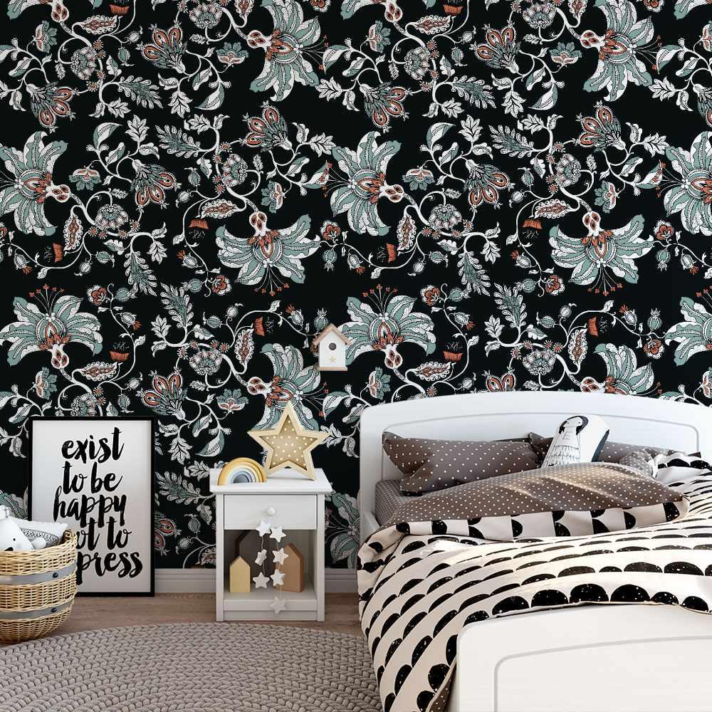 nightgarden_wallpaper_black_3