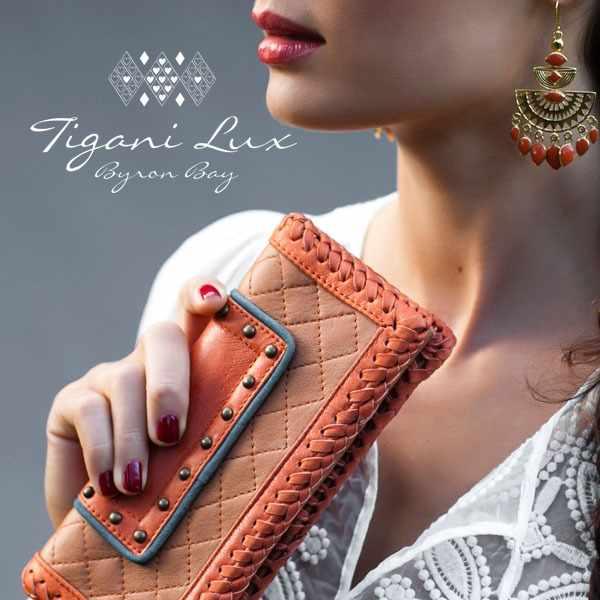 Tigani Lux