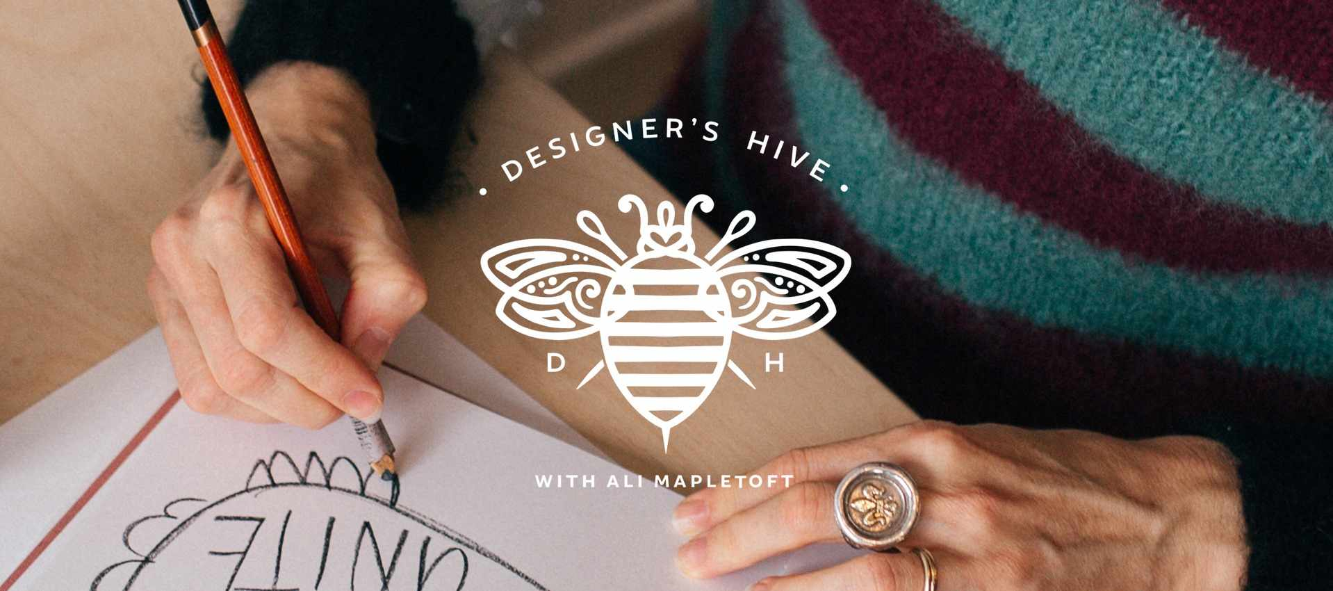 Designer's Hive