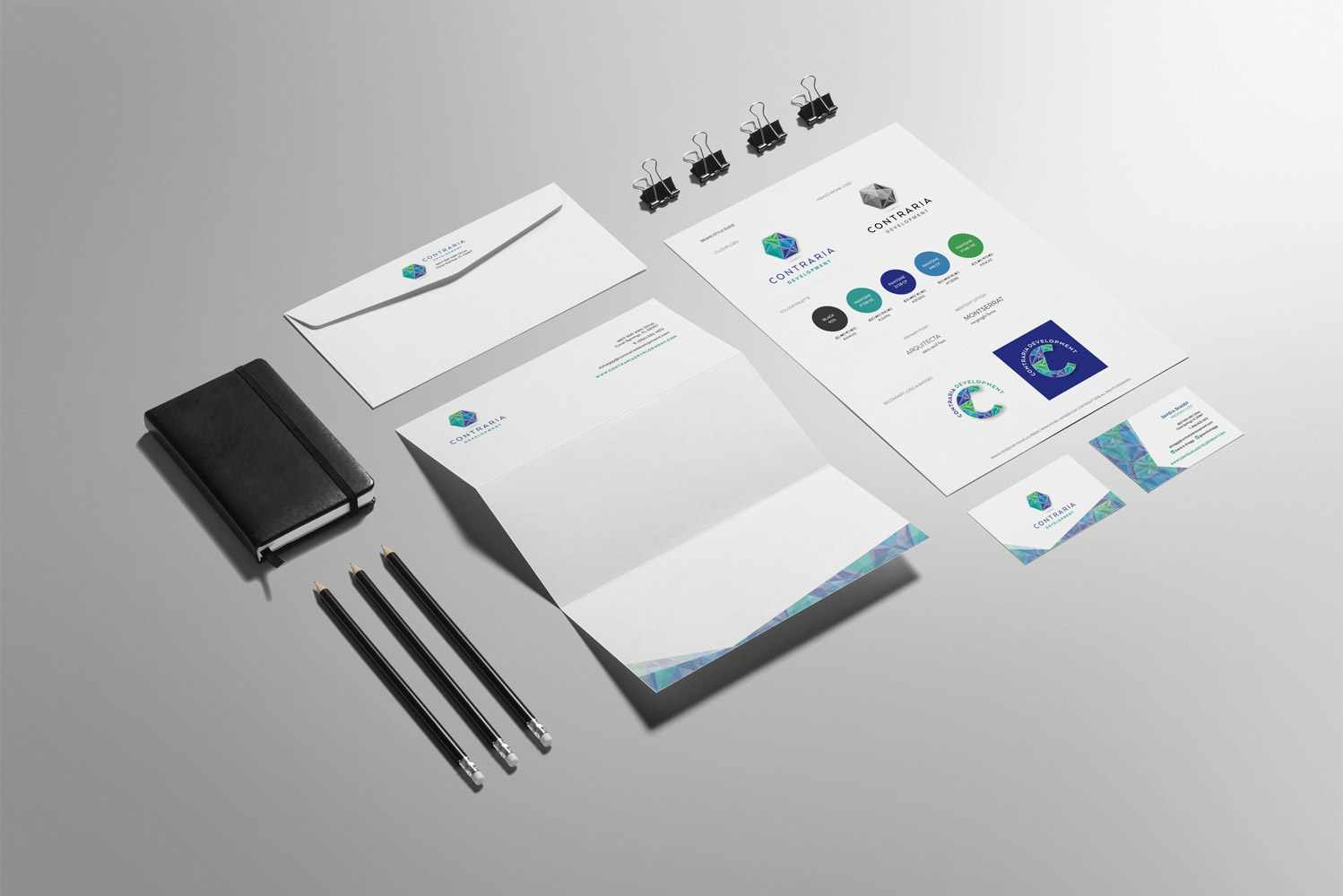 CD_stationery_mockup-2