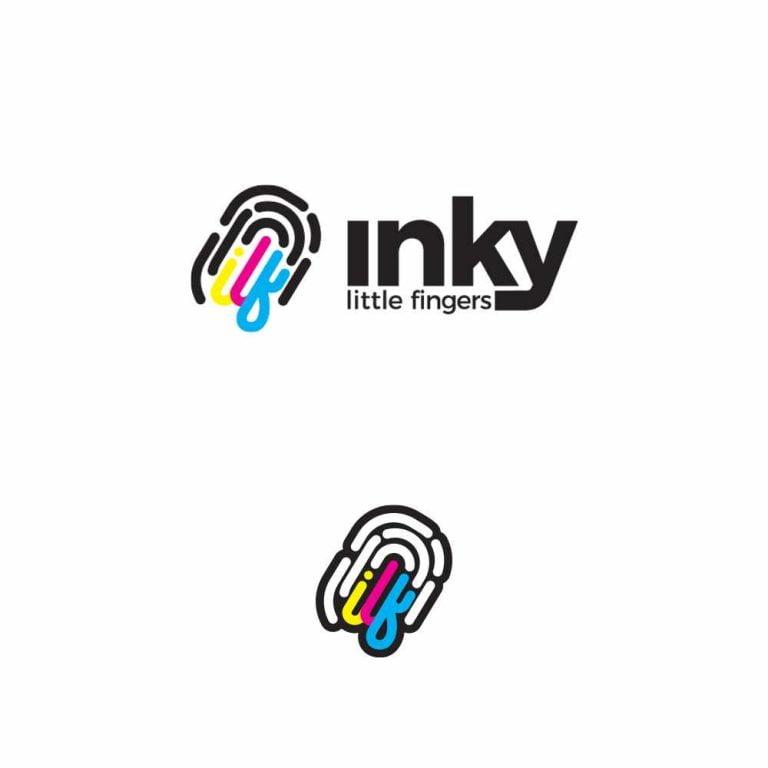 ilf_logo_1000px