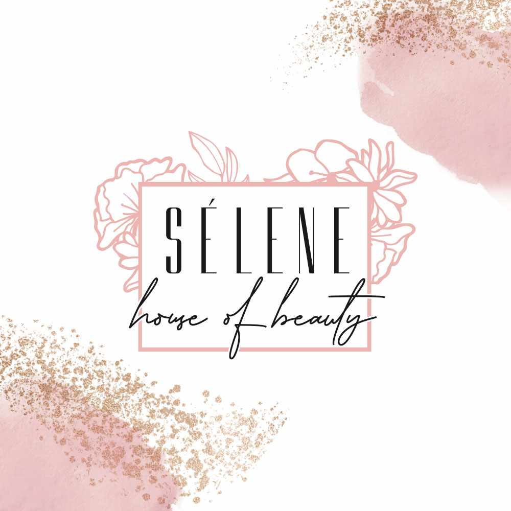 Selene House of Beauty