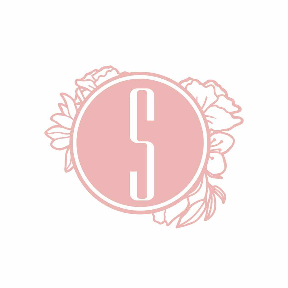 SHOB_profile-image4