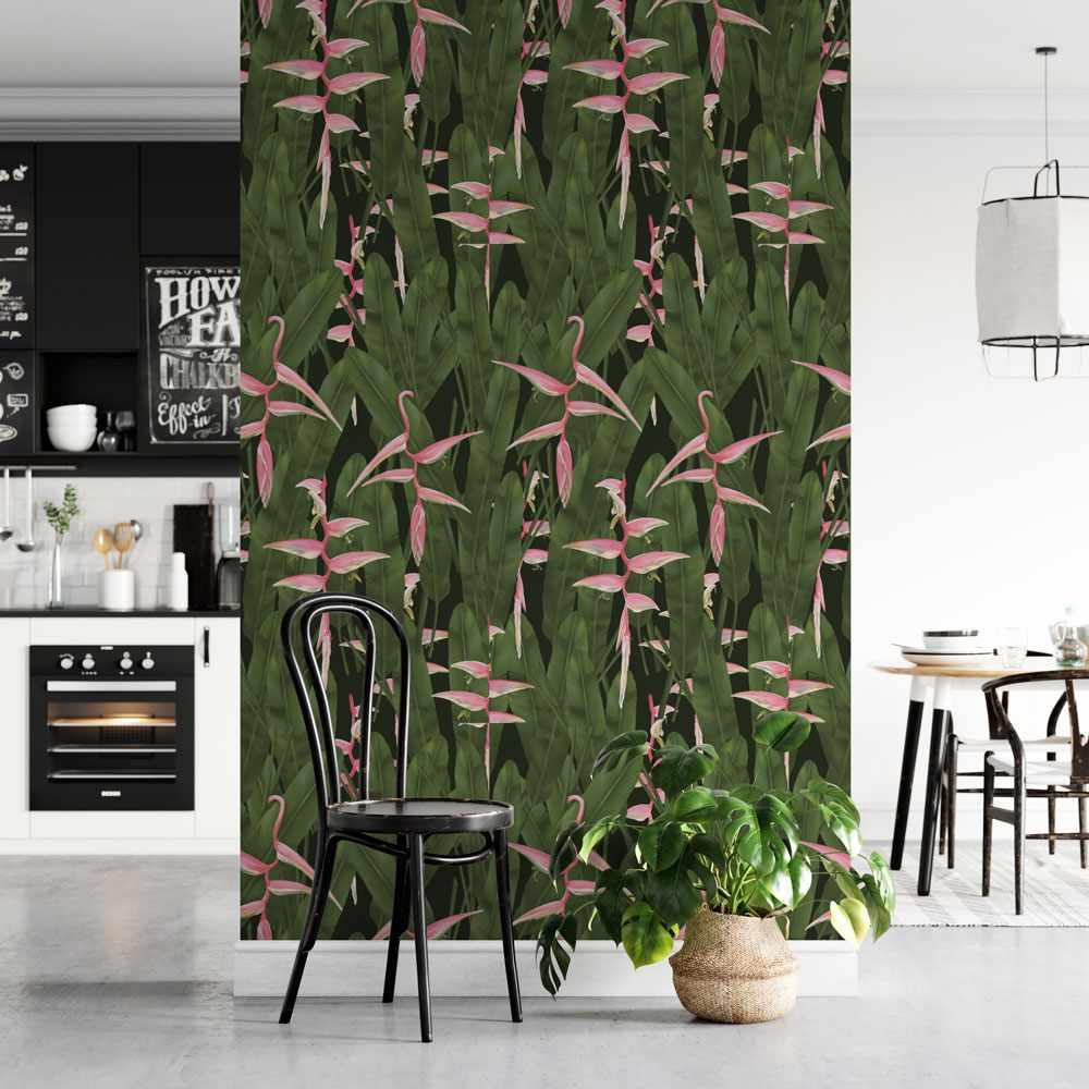heleconia_wallpaper_mockup