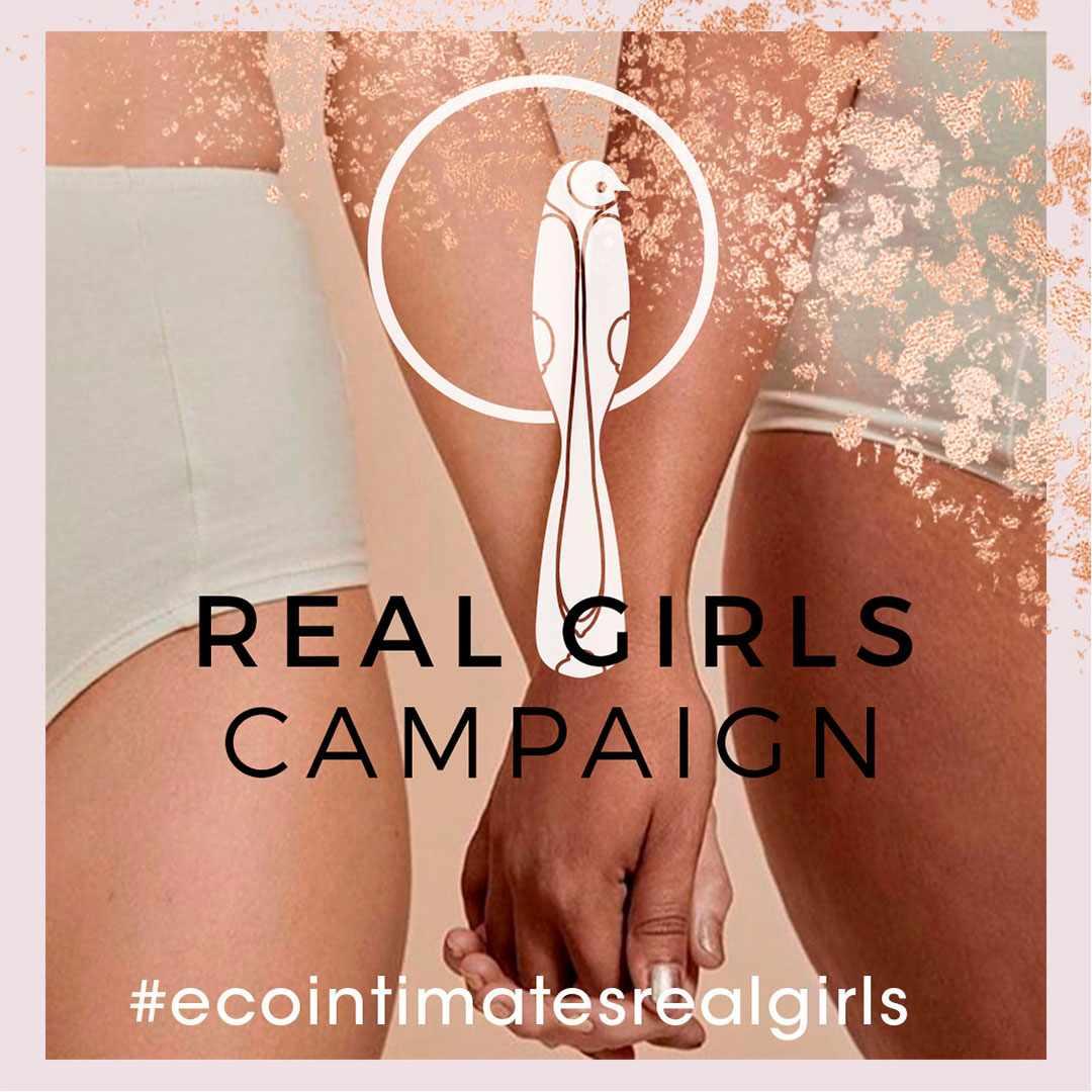 IG_stories_realgirls_square_v1
