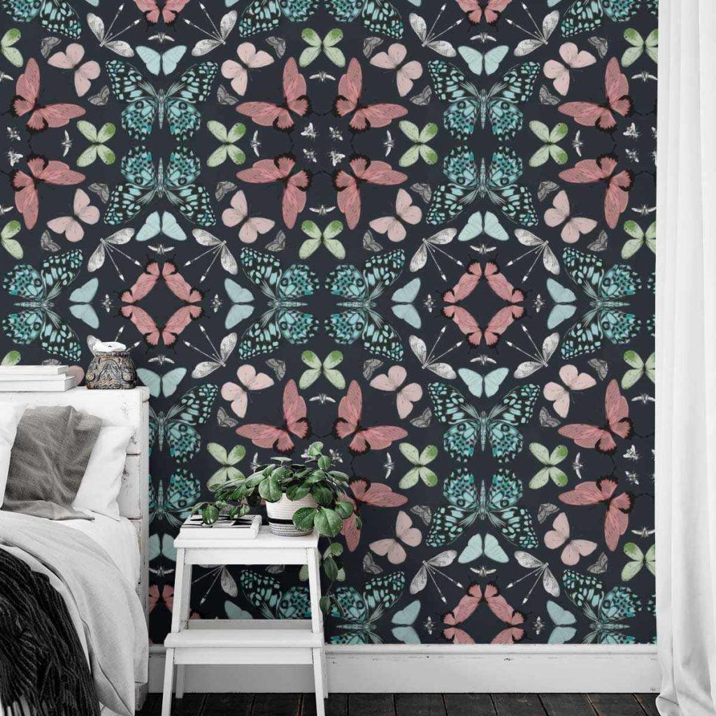 BA_wallpaper_room_dark_3
