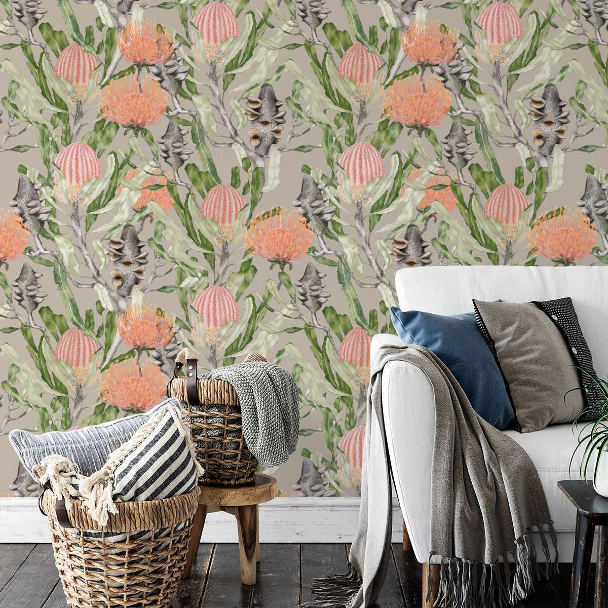 Banksia_wallpaper_mockup2