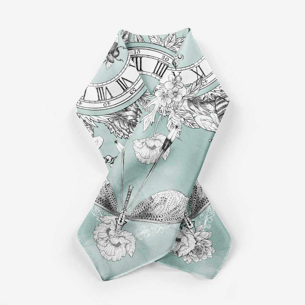 KOTB_scarf_folded