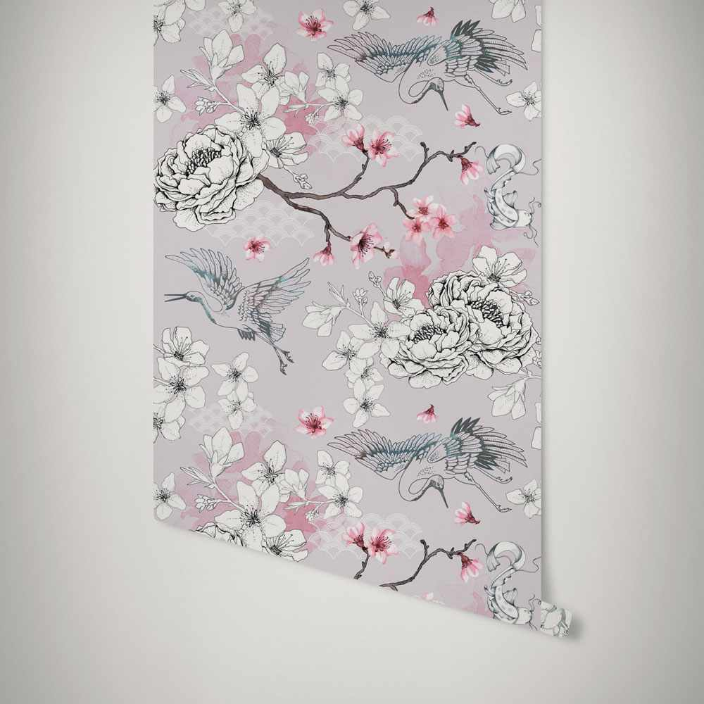 chinoiserie_taupe_roll1