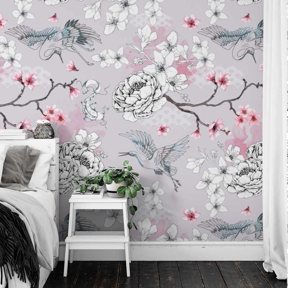 chinoiserie_taupe_wall2