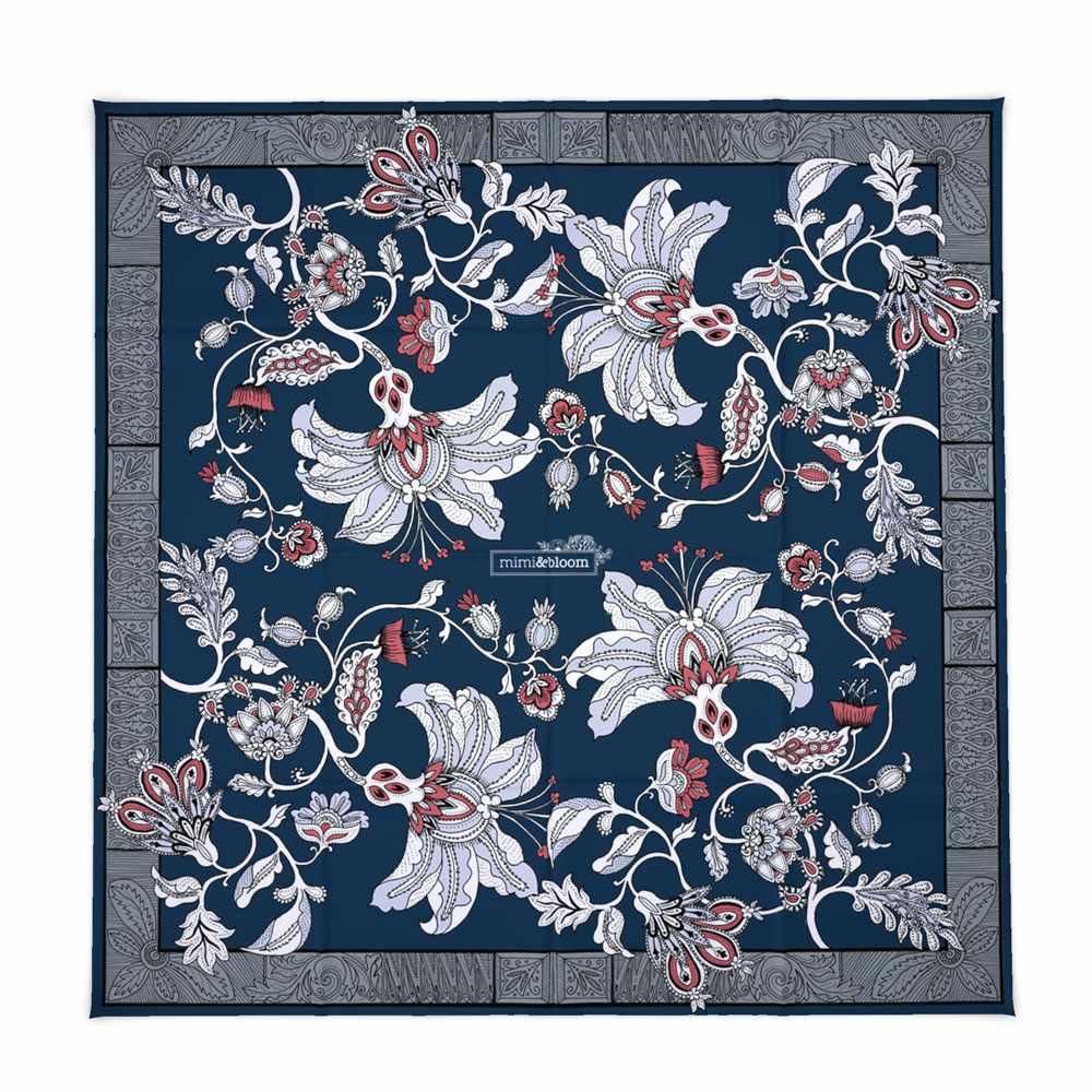 damask_scarf_large_flat