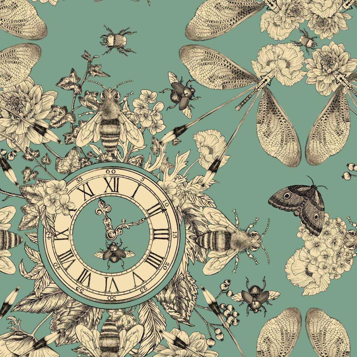 kotb_wallpaper_teal_detail