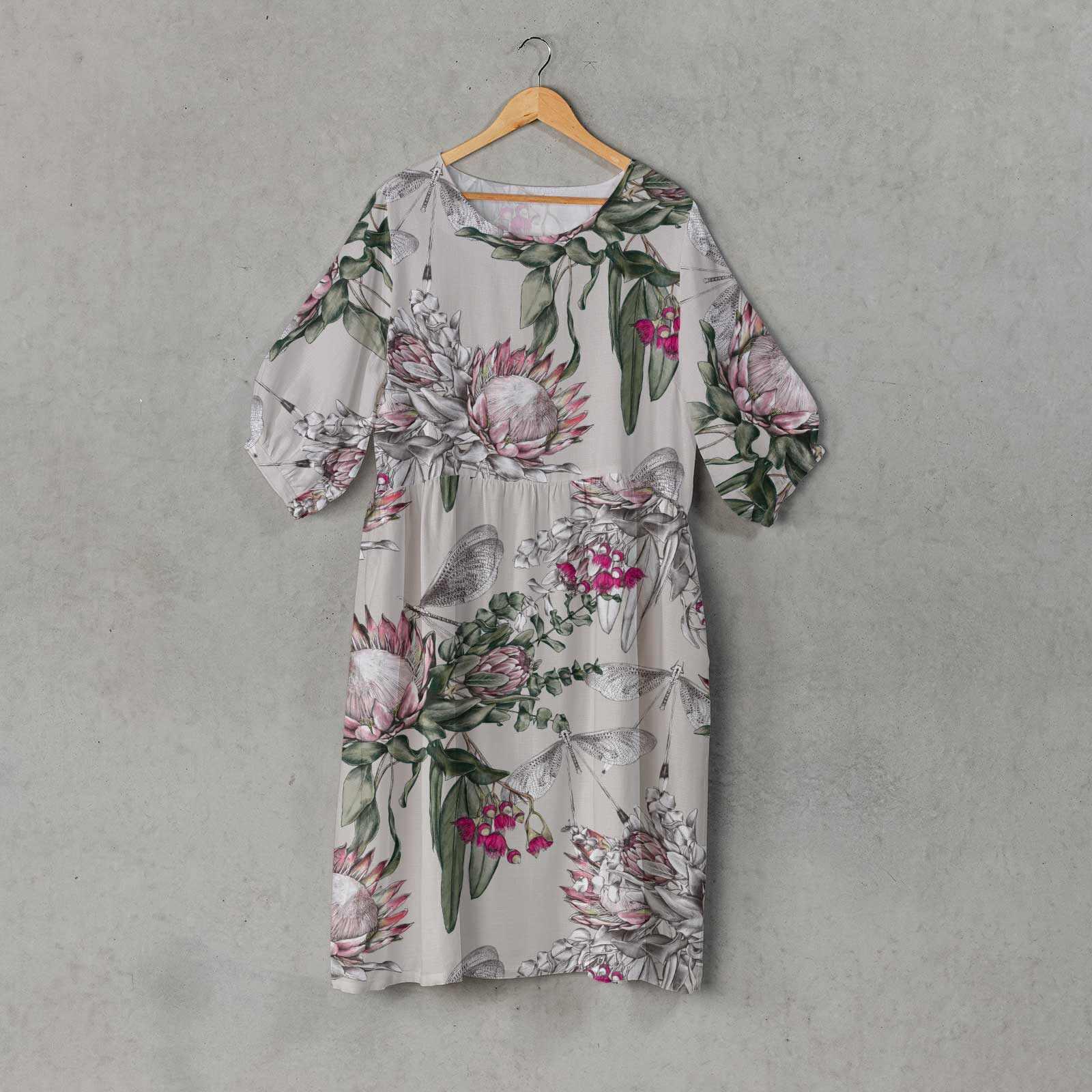 PB-Smock-Dress-on-Hanger-Mockup